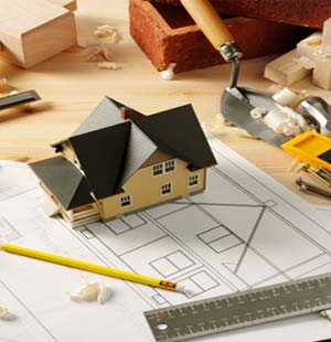 renovatie kosten